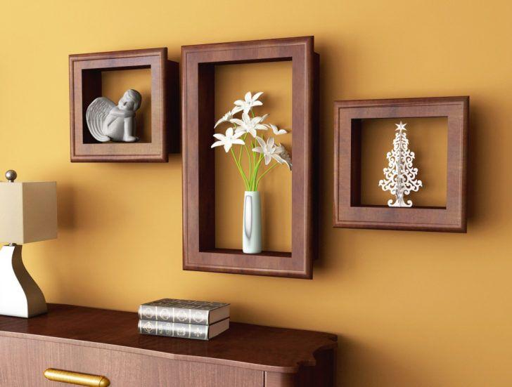 Ideas para decoracion en color amarillo 7 curso de - Adornos para la casa ...