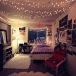 Decoración de Habitaciones para adolescentes