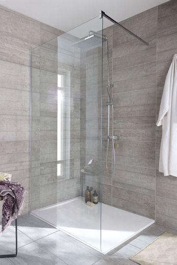 Diez ideas para baños pequeños