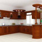 Tendencias para Decoración de Cocinas