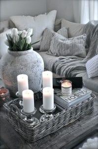 idea-de-decoracion-de-sala-en-tonos-grises