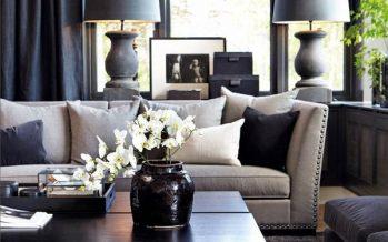 Elementos de diseño para decoracion de casas | locales comerciales y oficinas | PARTE 1
