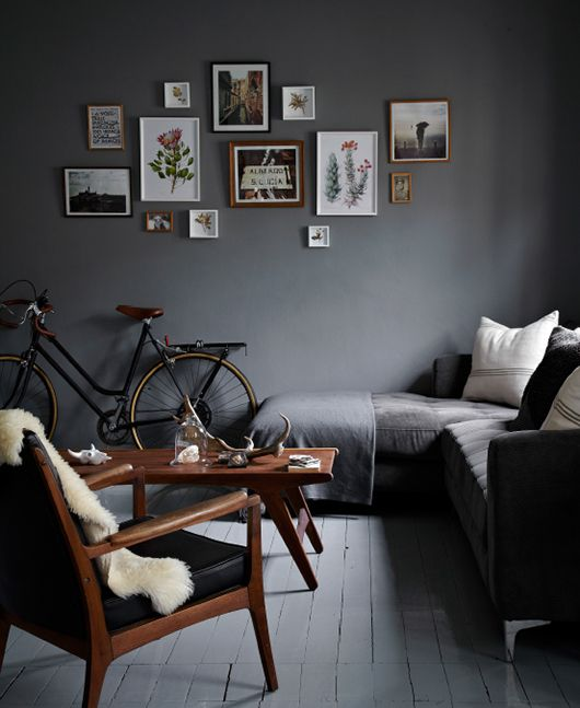 idea-de-decoracion-para-sala-de-estar-en-color-gris-y-detalles-madera