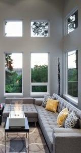 idea-de-decoracion-para-sala-en-color-gris-con-iluminacion