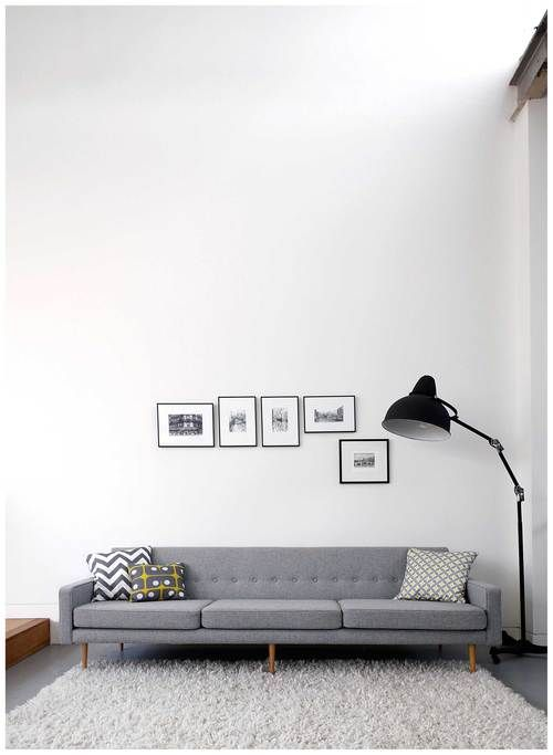 idea-minimalista-de-decoracion-para-sala-de-estar-en-color-gris