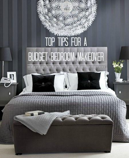 idea-para-decoracion-de-recamara-en-tonos-grises