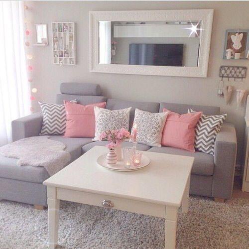 idea-para-decorar-sala-en-color-gris-rosa