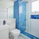 Ideas para Decoración de interiores con color Azul