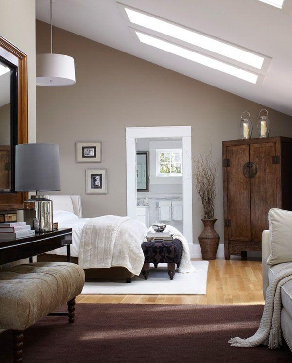 ideas-para-decorar-alcoba-en-color-gris