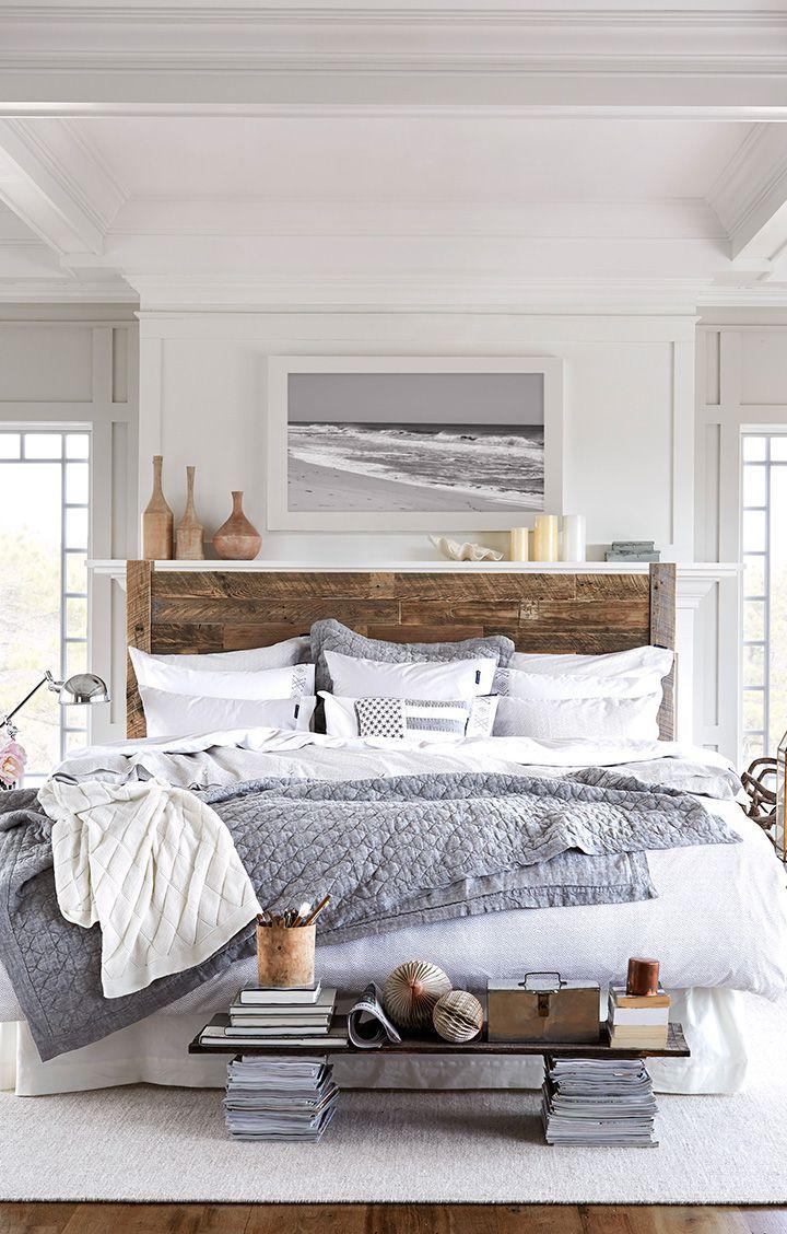ideas-para-decorar-recamara-en-gris