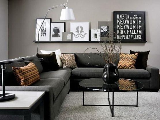 ideas-para-decorar-sala-en-color-gris