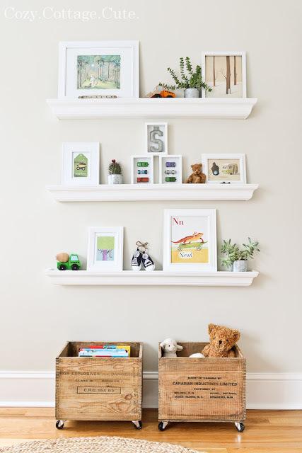 idea-para-decorar-y-hacer-cajon-para-juguetes-con-cajas-de-madera ...