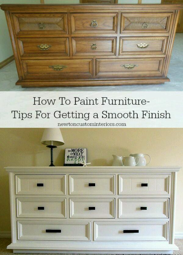 Ideas para renovar nuestros muebles 29 decoracion de for Ideas para renovar tu casa