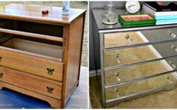 Ideas para Renovar Nuestros Muebles