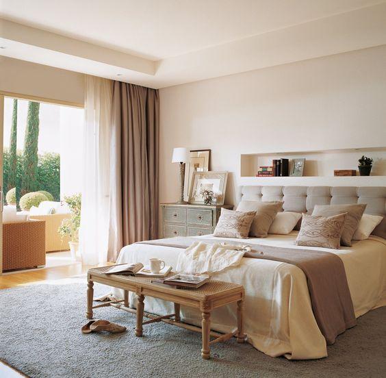 Ideas de decoracion para diseno de interiores 24 - Ideas diseno de interiores ...