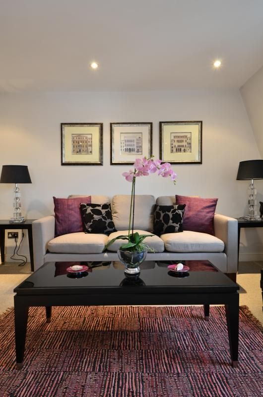 Decoracion de salas minimalistas 10 curso de decoracion de interiores interiorismo - Decoracion de interiores cursos ...