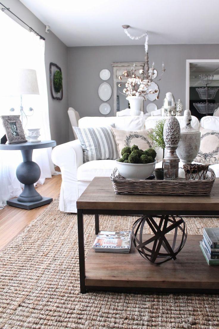 Ideas para decorar nuestro hogar este 2018 2019 - Ideas de decoracion de interiores ...