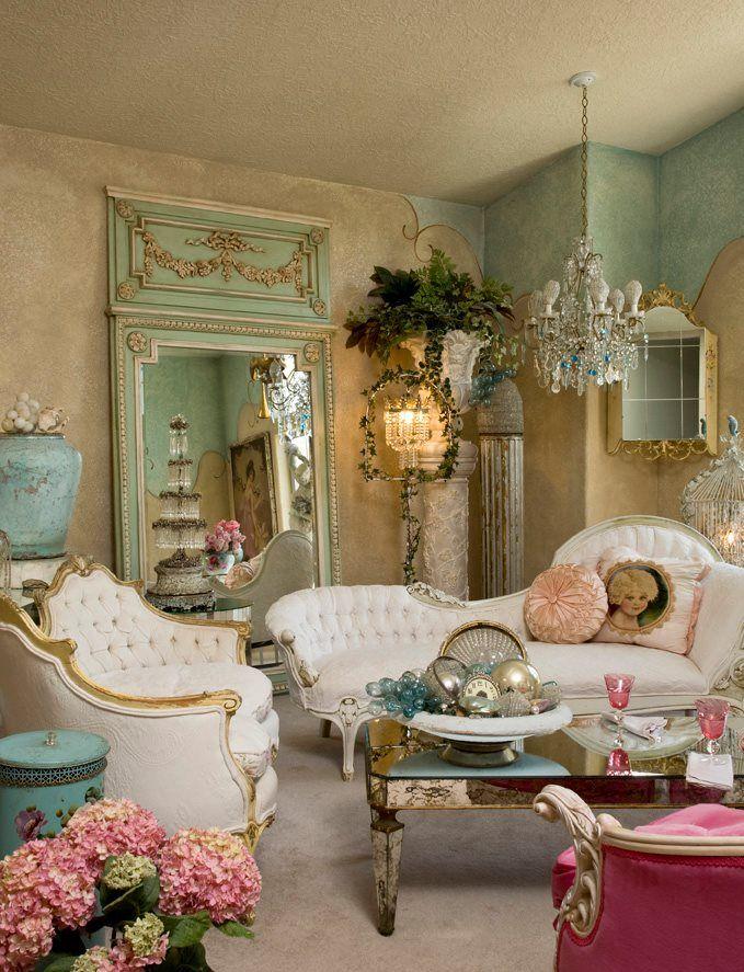 Ideas para decorar nuestro hogar este 2018 - 2019 | Curso ... - photo#4