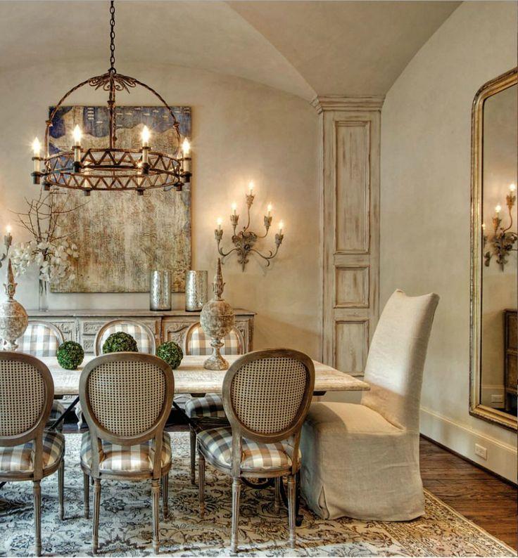 Decorar hogar elegant ideas para poner orden en tu hogar for Decorar hogar ideas