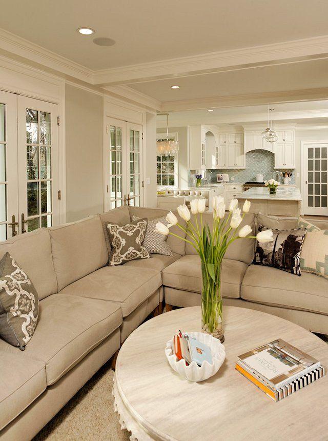 Ideas para decorar nuestro hogar este 2018 2019 curso for Curso decoracion de interiores pdf