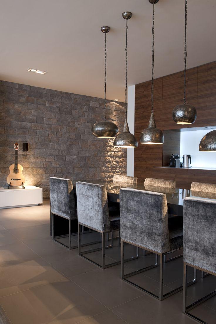Ideas para decorar nuestro hogar este 2018 2019 for Decoracion de interiores modernos 2017
