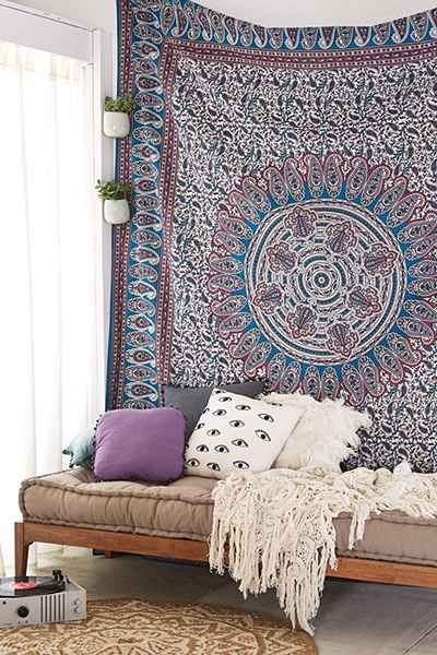 Alternativas para decorar tu casa 22 decoracion de for Decoracion alternativa interiores