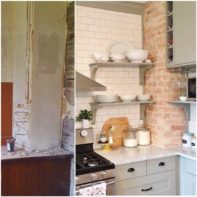 Decoracion de cocinas tradicionales 20 decoracion de for Cocinas tradicionales