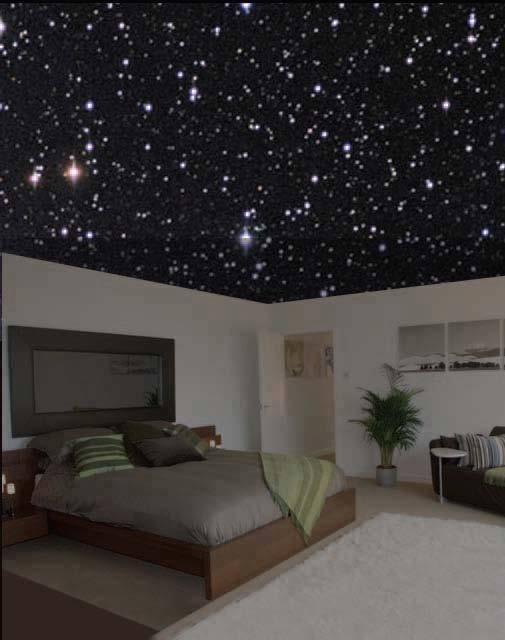Decoracion de habitaciones juveniles con luces 14 - Habitaciones con luces ...