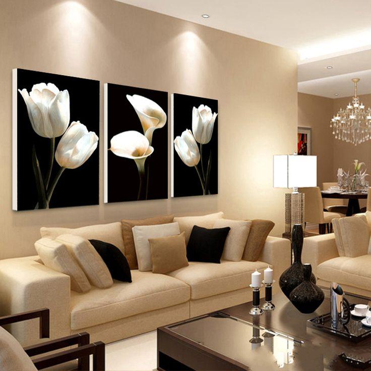 crea la mejor decoracin moderna de salas de estar para tu hogar con todas las ideas y los tips que tenemos para ti elementos