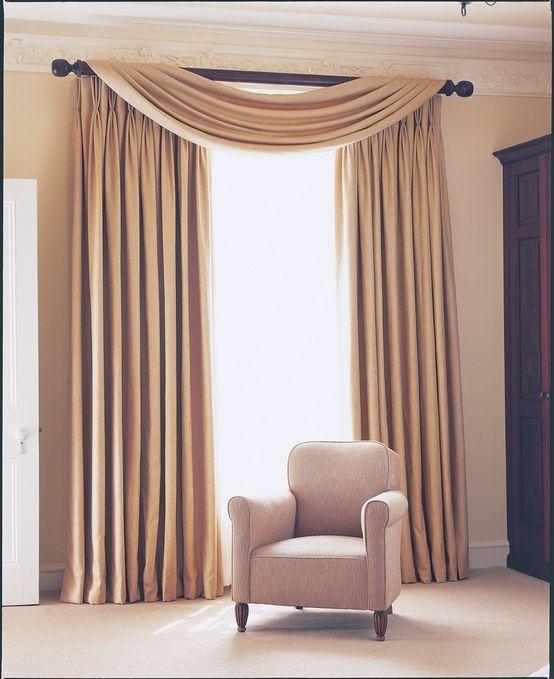 Sala para decoracion cortinas for Cortinas para decorar