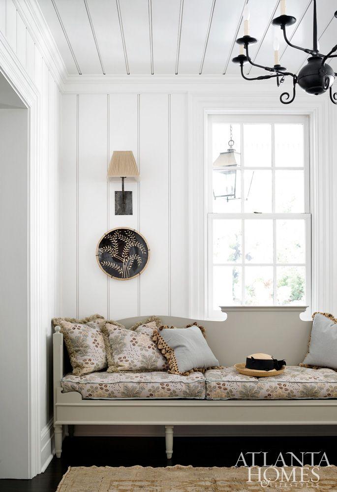 decora tu sala de estar con estas increibles ideas 29 On decora tu sala