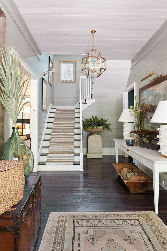 Diseños De Escaleras Para Tu Hogar Ideas Modernas