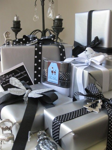 Decoracion navidena 2016 galer a de dise o para el hogar for Decoracion 2016 hogar
