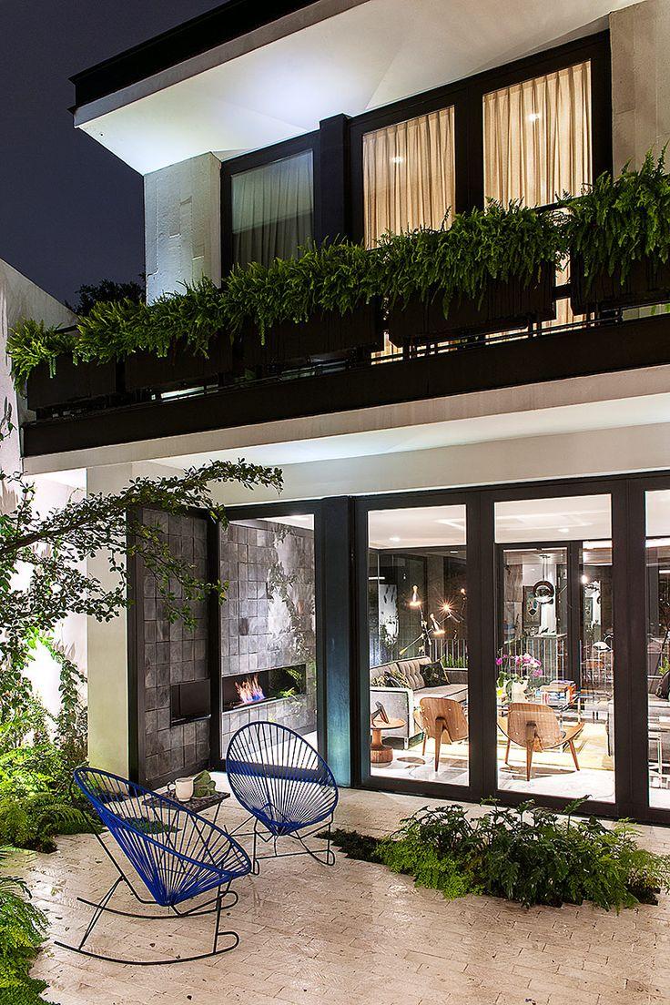 Puertas para exteriores de casas puertas exteriores para for Puertas de madera para exteriores de casas