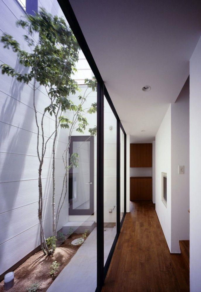 Disenos de puertas para exteriores 6 decoracion de for Disenos de puertas exteriores