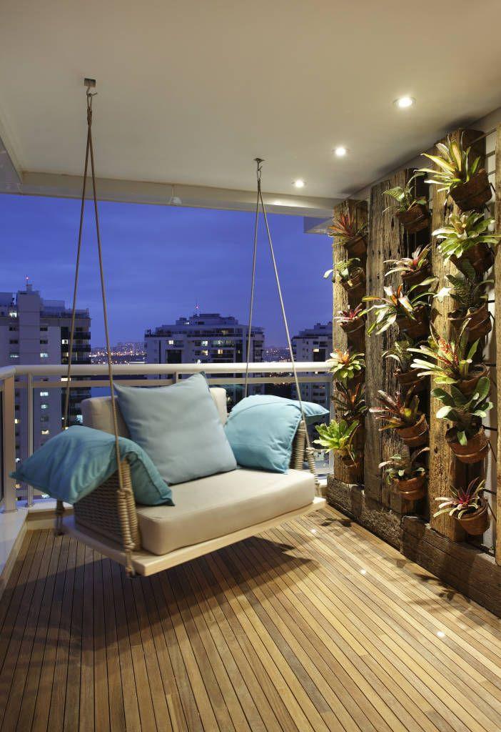 Proyectos de decoracion de exteriores intentalos 12 curso de decoracion de interiores - Proyectos de decoracion de interiores ...