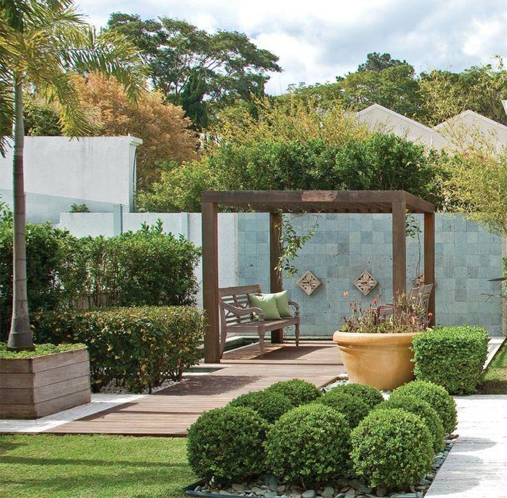 Proyectos de decoracion de exteriores intentalos 9 - Proyectos de decoracion de interiores ...