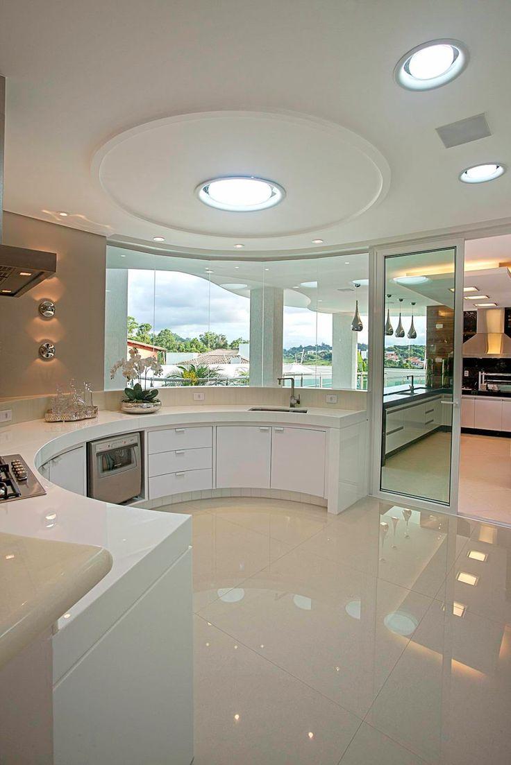 Proyectos de decoracion de interiores deberias intentarlos 9 curso de decoracion de interiores - Proyectos de decoracion de interiores ...