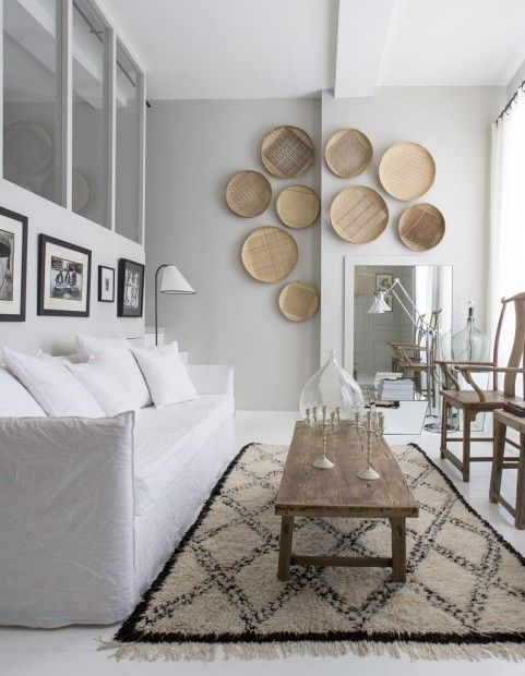 Tips de decoracion de interiores 24 decoracion de for Tips de decoracion de interiores