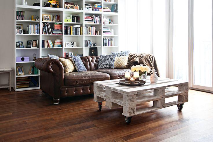 Tips De Decoracion De Interiores 27 Decoracion De Interiores Interiorismo Decoraci N