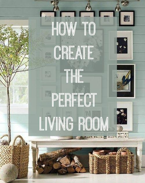 Tips de decoraci n de interiores 38 decoracion de for Tips de decoracion de interiores