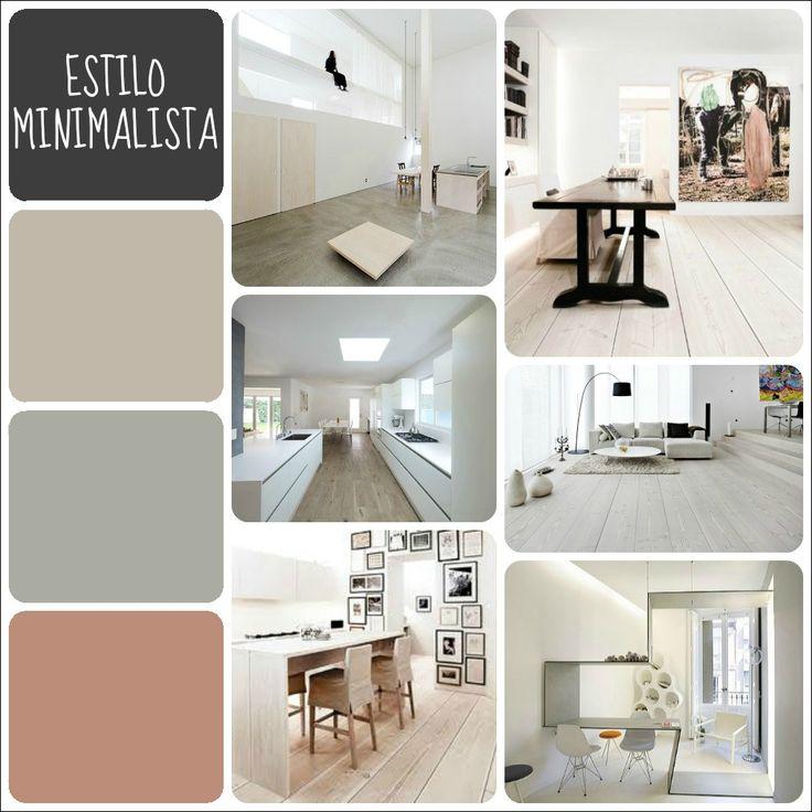 Tips de decoracion de interiores 9 curso de decoracion de interiores interiorismo - Tips de decoracion ...
