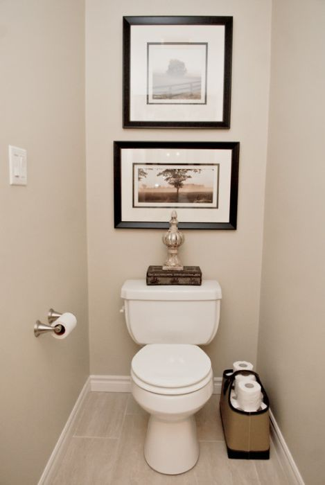 Decoracion de banos pequenos 10 decoracion de interiores - Interiorismo banos pequenos ...