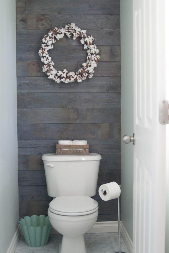 Decoracion de banos pequenos 22 decoracion de interiores - Interiorismo banos pequenos ...