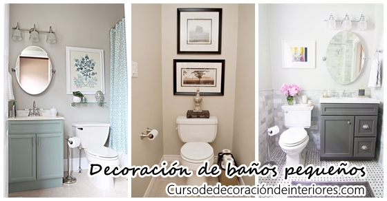 decoracin de baos pequeos decoracion de interiores decoracin decora tu casa facil y rapido como un experto with decoracion baos pequeos zen - Decoracion De Baos Pequeos