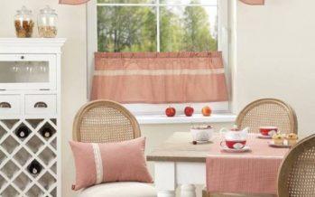 | 3 diseños para decIdeas para decoracion de cocinas tradicionales tipo campiranasoracion de interiores