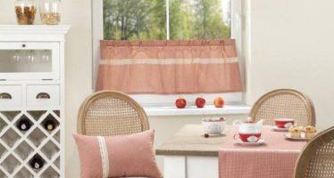 Ideas para decoracion de cocinas tradicionales tipo campiranas | 3 diseños para decoracion de interiores
