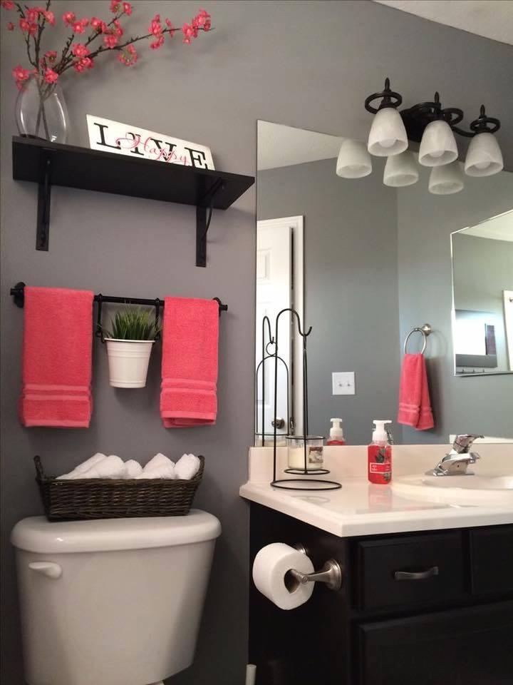 hermosas-ideas-para-decorar-tu-bano-moderno-y-elegante-14 ...