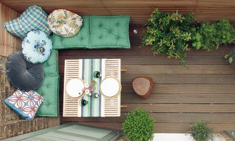 paletas-de-colores-para-decorar-terrazas-16 | Decoracion de ...