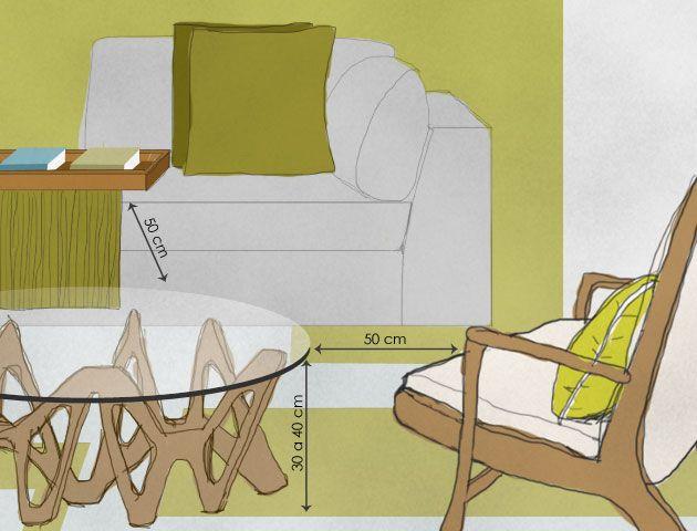 Proyectos de decoracion de interiores para remodelaciones - Proyectos de decoracion de interiores ...